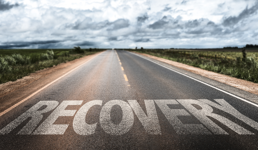 How To Recover From An Injury Faster | Savedelete