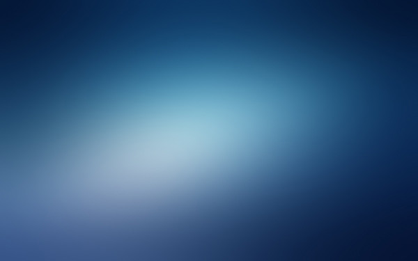 Also Calm by Mattias 60 Beautiful Minimalist Desktop Wallpapers