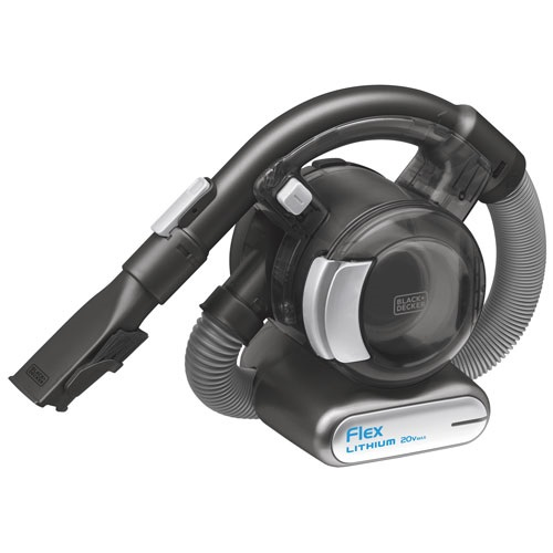 black & decker bdh2020flfh max