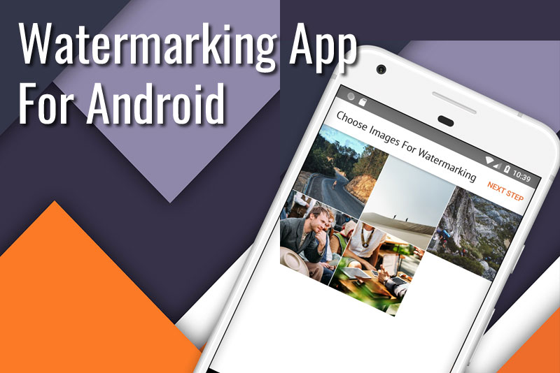 main_3-watermark-app-for-android-and-windows